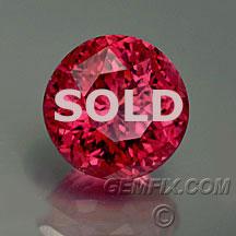 Sold Gems