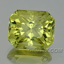Garnet Mali